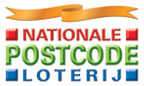 nationale-postcode1
